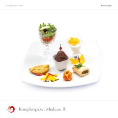 Komplettpaket Medium II