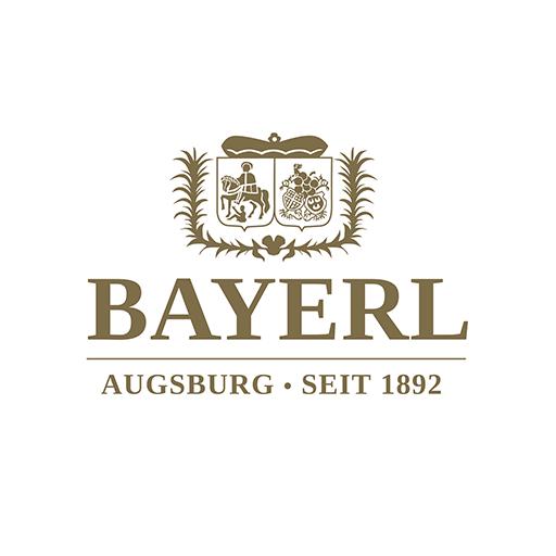 Cirkularium_Catering_Partner_Bayerl