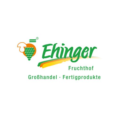 Cirkularium_Catering_Partner_Ehinger