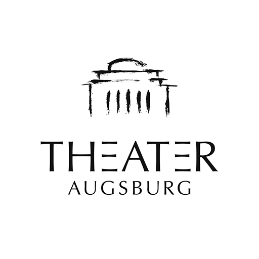 Cirkularium_Catering_Partner_Theater-Augsburg