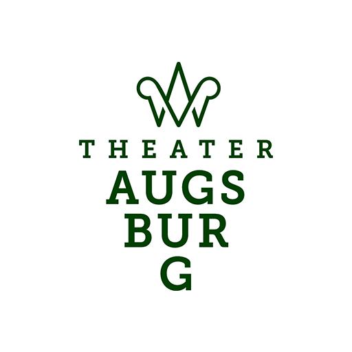 Cirkularium_Catering_Partner_Theater-Augsburg_neu