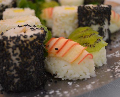 Ses_Sushi_closeup