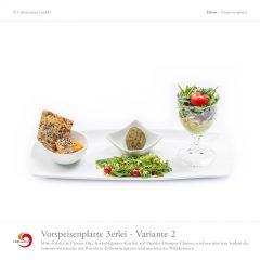 cirkularium-catering_davor-platten_variante2